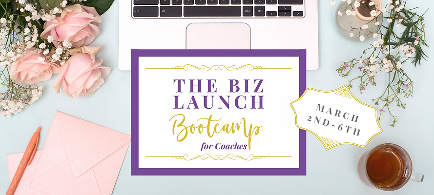 Biz Launch Bootcamp Cover LONG (1).png