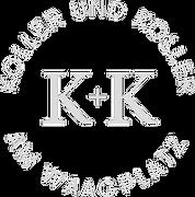 KK_Logo_1c-weiss-footer_edited.png