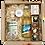 Thumbnail: Süßes Graz in der Box