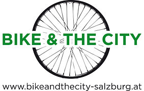 LOGO Bike & the City_grün.jpg