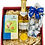 Thumbnail: copy of Weihnachtsbox