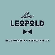 Herr_Leopold_Logo.png
