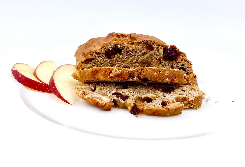 Vanillekipferln dürfen nicht bei den Weihnachtskeksen fehlen, Sie sind der Klassiker unter den Keksen und schmecken einfach unwiderstehlich.