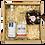 Thumbnail: Meine Lebensfreude Box