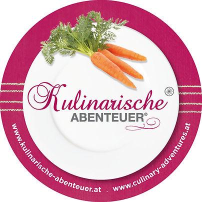 Logo Kulinarische Abenteuer-Edelweiss.jp