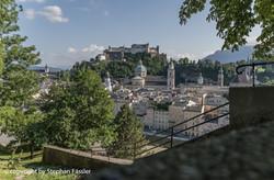 ©Stephan Faessler_200807_Salzburg_084_WEB