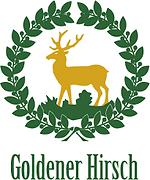 Goldener Hirsch.png