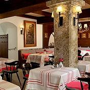 Restaurant-Herzl_1800x757.jpg