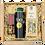 Thumbnail: Steirische Schmankerl Box