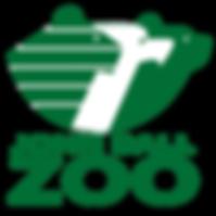 JBZ.Logo.GRN.01 (1).png