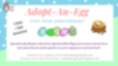 Adopt-An-Egg Event Cover Photo (2).png