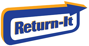 Return-it%20logo_edited.png