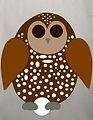 Build-An-Owl Image.JPG