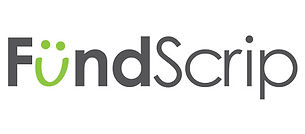 Fundscrip logo.jpg