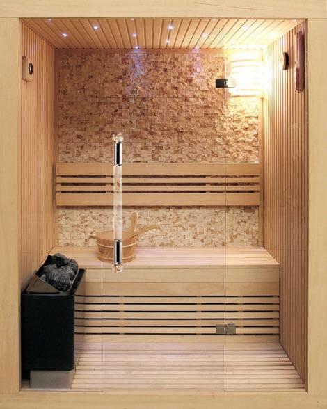 sauna - copie