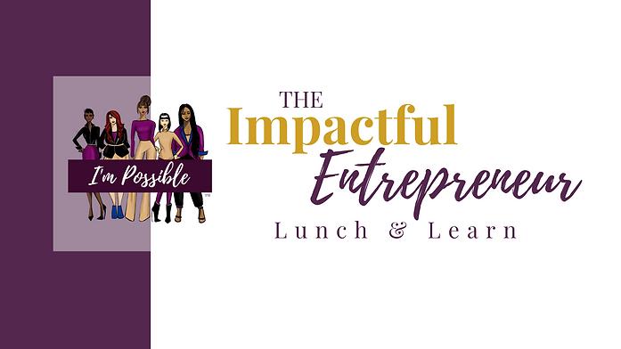 The Impactful Entrepreneur.png