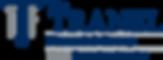 TTFG Logo .png