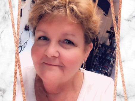 Feature Friday: Interview with Donna Baseley