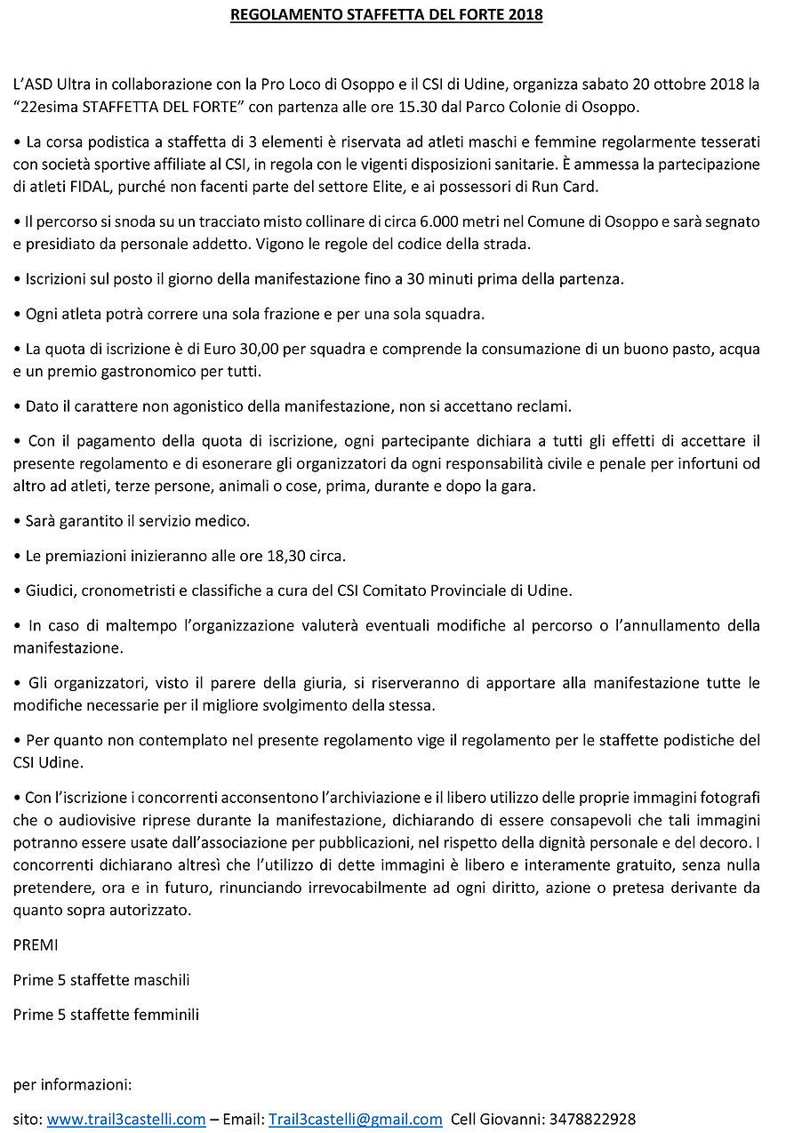Regolamento Staffetta del Forte 2018.jpg
