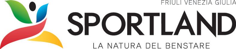 SportLand_Logo__FVG.jpg