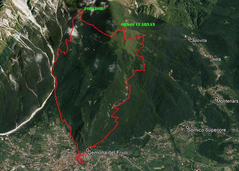 T3C13km.jpg