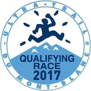 Qualifying Race UTMB