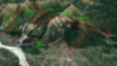 T3C 50km_1.JPG