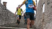 Il racconto di viaggio del vincitore dell'edizione 2014_Nicola Giovanelli