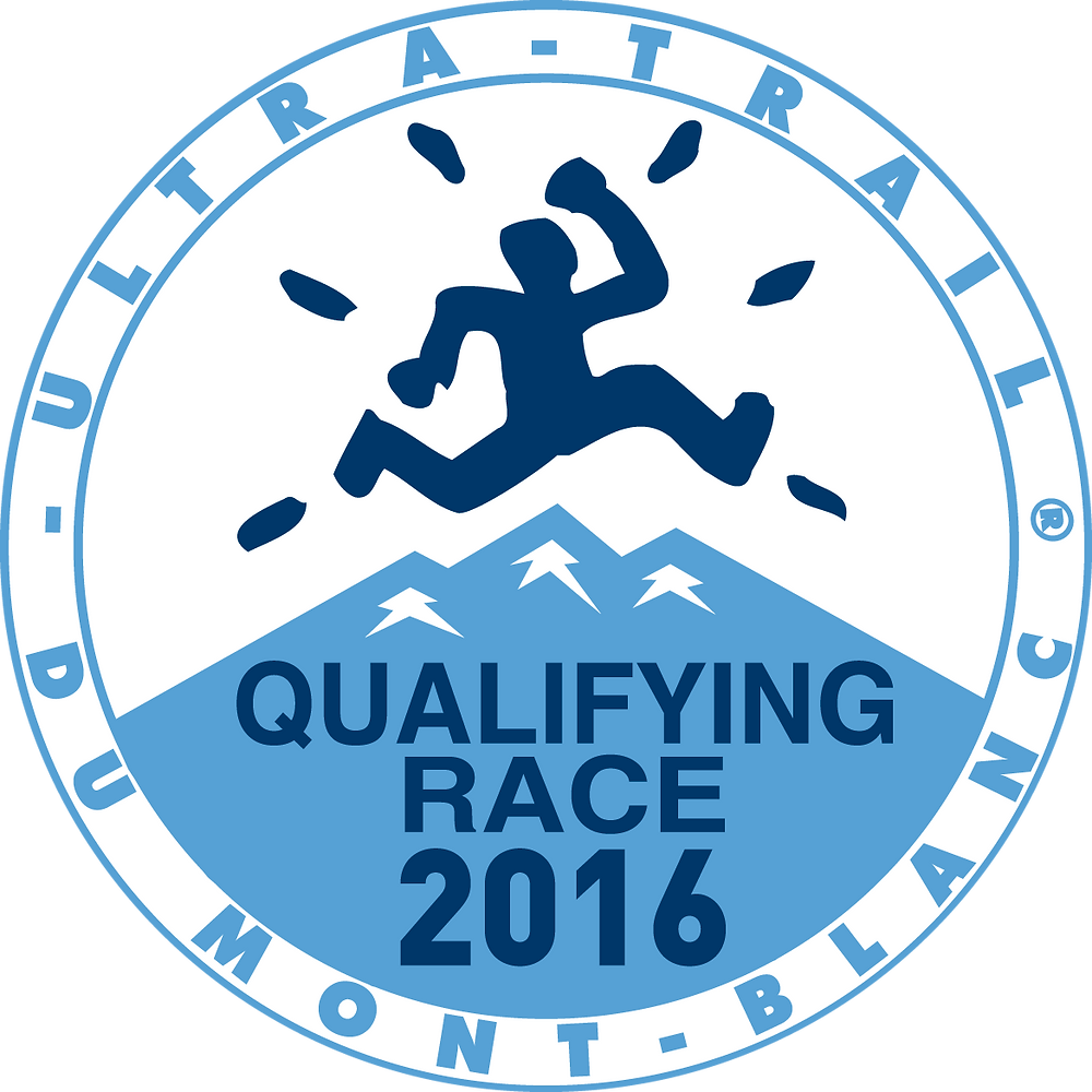 CourseQualificative2016_EN_utmb.png