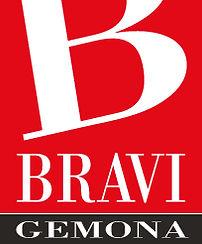 logo_bravi_gemona.jpg