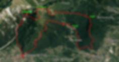 T3C30km.jpg