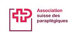Association Suisse des Paraplégiques