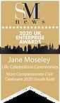 Aug20084-UK Enterprise Awards 2020 Winne