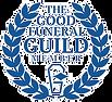Blue-Guild-logo_edited.png