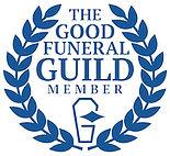 Blue-Guild-logo.jpeg