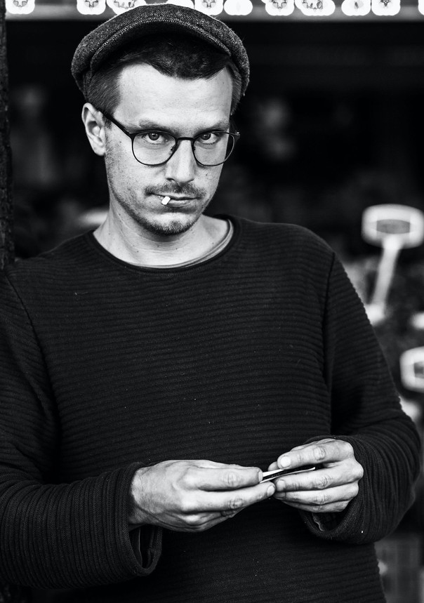 Moritz_Neumeier_Jens_Dörre