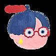 lindersliu_icon.png