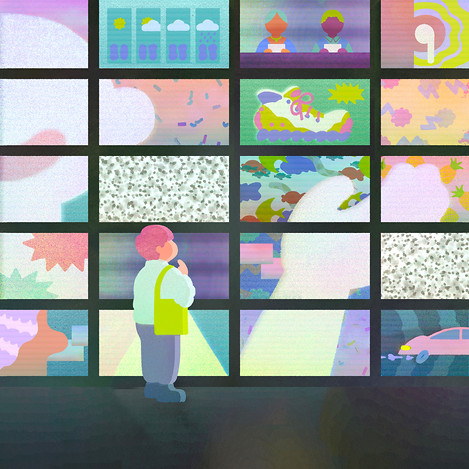 Smart TVs for Dummies