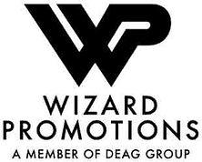wizard promotion.jpg