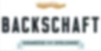 Backschaft_Logo_4c_pos Kopie.pdf.png