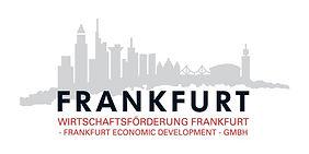 WFF_Logo-neu-jpg-klein-Jan2009.jpg