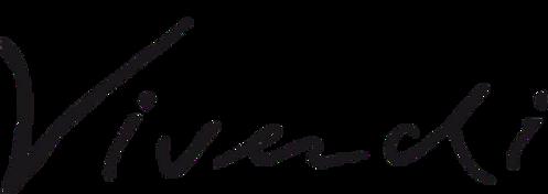 Logo ohne Hintergrnd schwarz.png