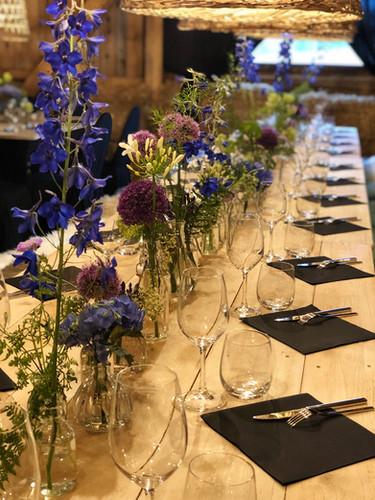Dekoration-Winter-Gläser-Event-Veranstaltung-Catering