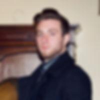 derick_colby-2_edited.jpg