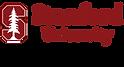 asumag_9440_stanford_university_logo_png