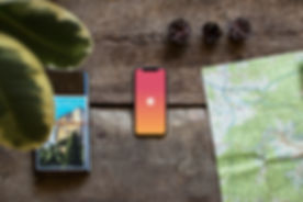 iphone-xs-with-yosemite-map.jpeg