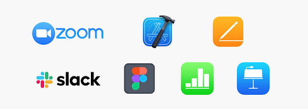 tools-notions-hs.png
