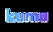 openspace-ventures-kumu-logo_edited.png
