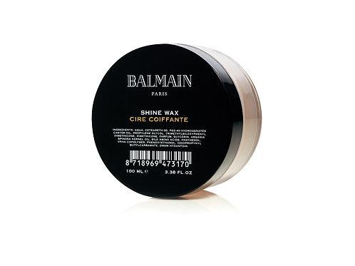 shine wax 100 gr