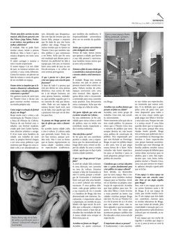 pagin 2
